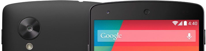 Need To Catch Up? Here Are 44 Android Police Stories On KitKat 4.4 And The Nexus 5 Launch [Updated]