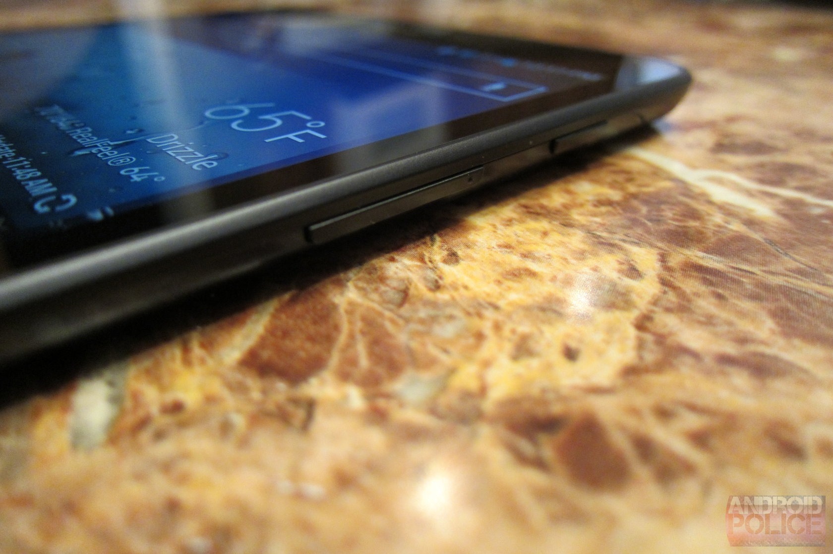 LG G Pad 8 3 Review: A Potentially Good Device That Gets