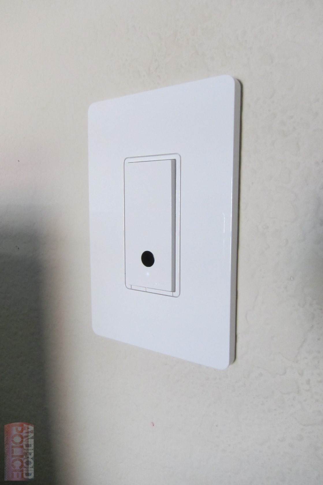 Belkin wemo motion switch and light switch review good for Wemo light switch