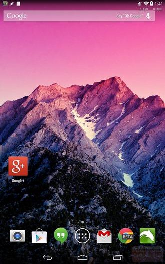 wm_Screenshot_2013-11-13-01-41-46