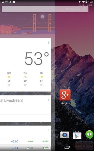 wm_Screenshot_2013-11-13-01-42-22
