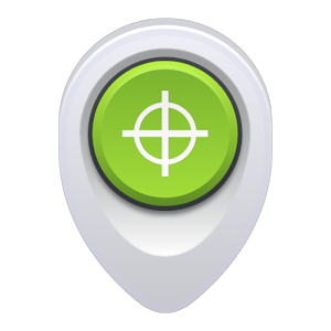 New App Google Releases Android Device Manager App In Play Store