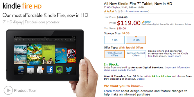 2013-12-02 01_29_37-Kindle Fire HD Tablet - Best Value Kids Tablet, Family Tablet