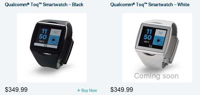 2013-12-02 11_44_11-Qualcomm Toq Store