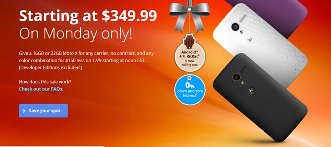 2013-12-09 11_03_44-Online Specials and Sales - Motorola - A Google Company