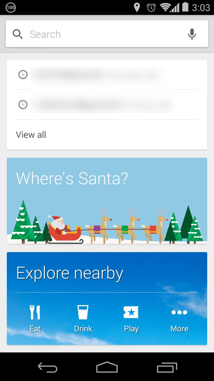 download google maps for samsung mobile