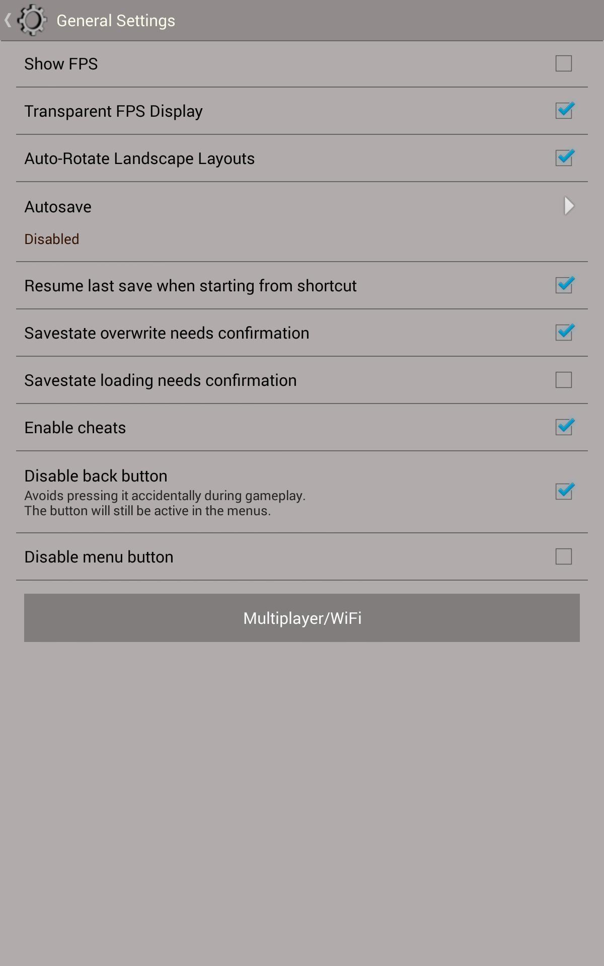 Drastic Nintendo Ds Emulator Adds Moga Controller Support