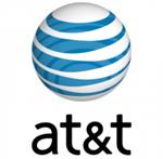 AT&T-Thumb