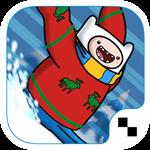 AdventureTime-Thumb