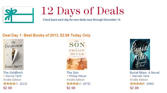 AmazonBooks2