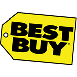 BestBuy-Thumb