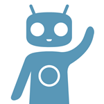 CyanogenMod 11 Nightlies With Android 4.4 Are Now Rolling Out For A Bunch Of Devices