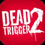 DEAD-TRIGGER-2-Icon