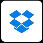 Dropbox-Thumb