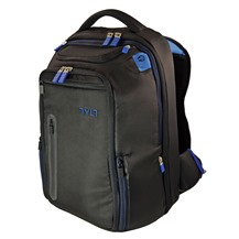 ENERGI-Plus-Bag-3qtr-front-face-lft