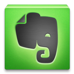 Evernote-Thumb