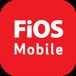 FiOS-Thumb