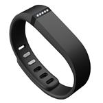 FitbitFlex-Thumb