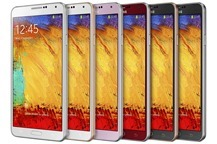 Galaxy Note 3 color options %281%29