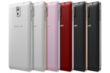 Galaxy Note 3 color options %282%29