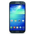 GalaxyS4-Thumb