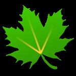 Greenify-Thumb