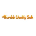 HumbleWeekly-Thumb