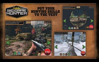Hunt2