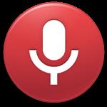 MotorolaTouchlessControl-Thumb