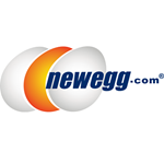 Newegg-Thumb