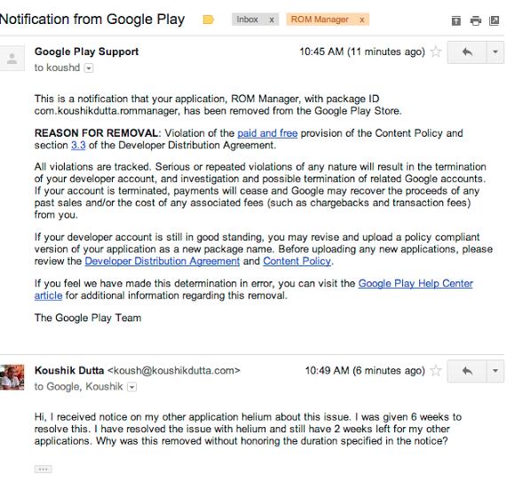 Notification_from_Google_Play_-_koush_koushikdutta.com_-_Mail