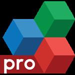 OfficeSuitePro-Thumb