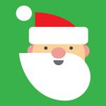 Santa-Thumb