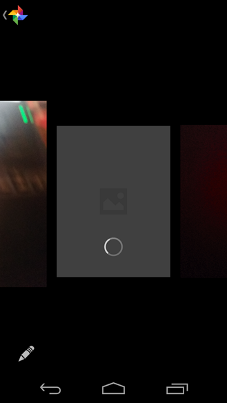 Screenshot_2013-12-05-18-30-25