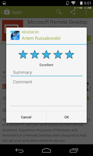 Screenshot_2013-12-05-21-01-33