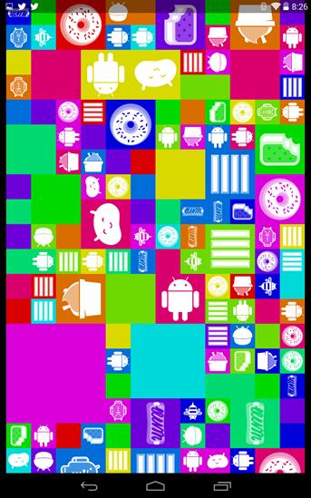 Screenshot_2013-12-10-20-26-45