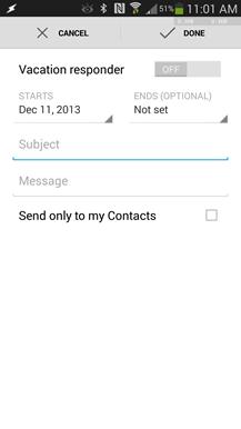 Screenshot_2013-12-11-11-01-49