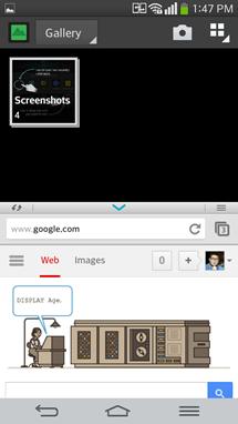 Screenshot_2013-12-11-13-47-20
