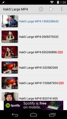 Screenshot_2013-12-15-13-39-16