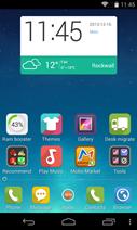 Screenshot_2013-12-16-11-46-00