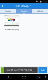 Screenshot_2013-12-16-12-03-14