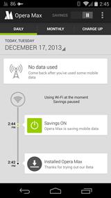 Screenshot_2013-12-17-14-45-15