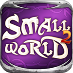 SmallWorld2-Thumb