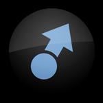 SwipePad-Thumb
