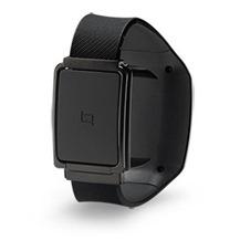TOQ-watch-back-black-350x350