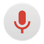 VoiceSearch-Thumb