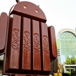 android-kitkat-google-surprise-chocolate-key-lime-pie-370x229