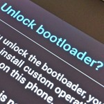 bootloader_unlock