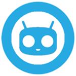 cyanogen thumb
