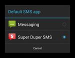 nexusae0_defaultSmsApp